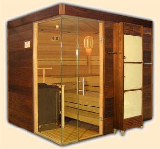 how to build a sauna room submited images pic2fly